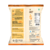 Ground Spices 200gm Simulation_Turmeric Powder_BOP