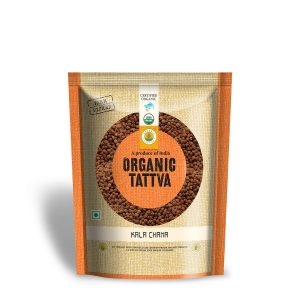 Organic Kala Chana Online