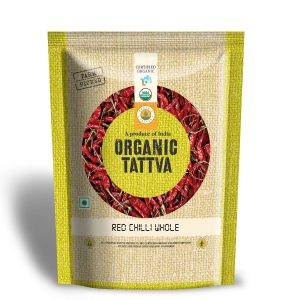 Organic Products - Buy Organic Products Online at Best Price