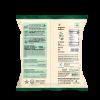 Whole Spices 100gm_Organic Ajwain Whole_BOP