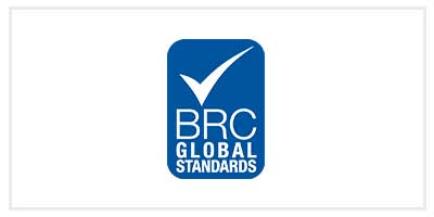 Certification - BRC Global Standards