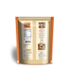 Buy Organic Bajra Flour (500g) Online
