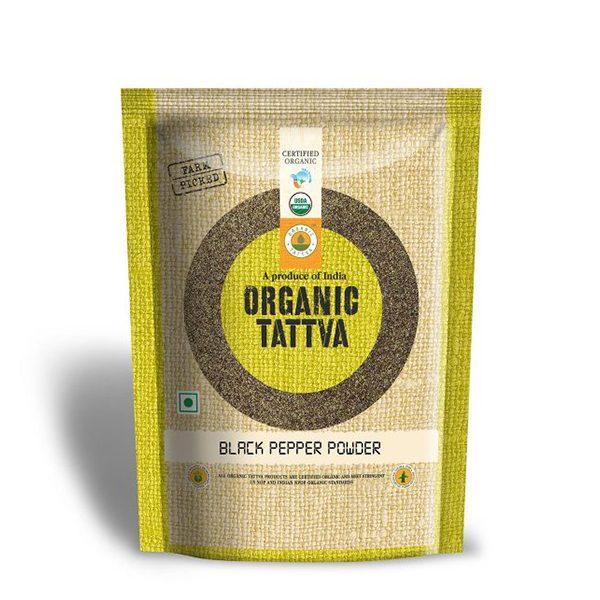 Black-Pepper-Powder_Packshot-100g-600×661