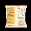 Ground Spices 100gm_Fenugreek powder_BOP