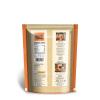 Organic Jowar Flour Online