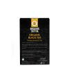Organic Assam Tea Online