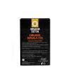 Organic Masala Tea Online