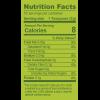OT_HealthFoods Organic Amla Powder 100g_Ni Table_17_12_20