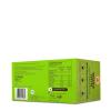 Organic Tulsi Green Tea Online