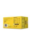 Organic Tulsi Lemon Tea Online