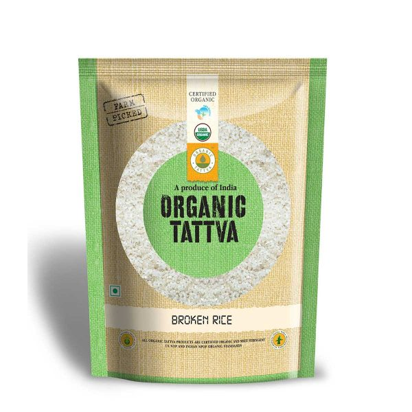 Organic-Broken-Rice
