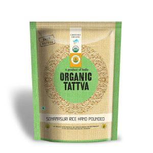 Organic-Sonamasuri-Rice-Hand-Pounded
