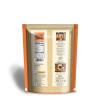 Organic Ragi Flour  Online