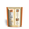 Buy Organic Soybean Flour Online