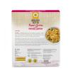 Organic Quinoa Online