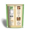 Organic Wheat Bran Online