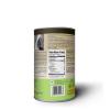 Organic Wheatgrass Powder Online