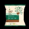 Organic Cinnamon (50gm)