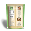 Organic Whole Wheat Flour 1kg Online