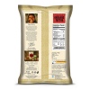 Organic Whole Wheat Flour 5kg Online