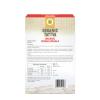 Organic Chana Masala Powder Online