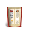 Organic Flax Seeds Online