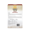 Organic Garam Masala Online