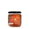 Organic Honey Online