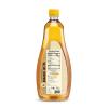 Organic Mustard Oil Online