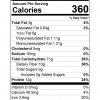 Nutrition facts_523x748