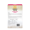 Organic Rasam Powder Online