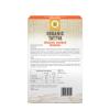 Organic Sambar Powder Online