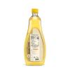 Organic Sesame Oil Online