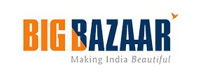 Buy Organic tattva products at Big Bazaar