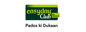 easy-day-logo