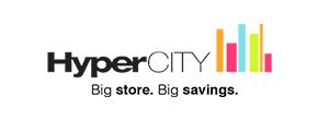 logo_client_hypercity