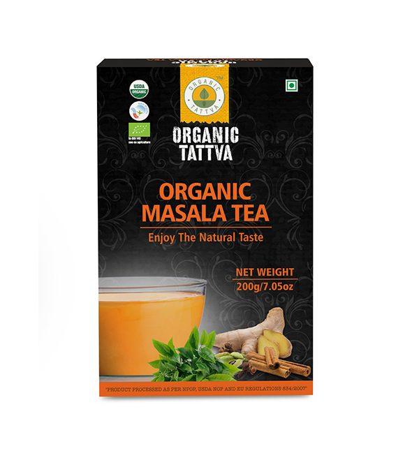 masala-ctc-tea-front