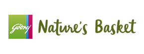 Buy Organic tattva products at Nature's Basket