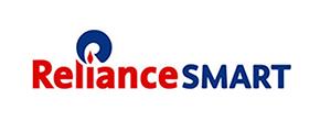 reliance-smart