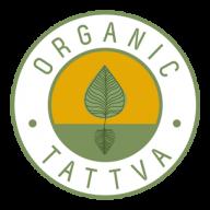 Organic Tattva