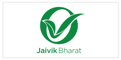 Certification - Jaivik Bharat