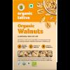 Dry Fruits 250gm_Organic Walnuts_FOP