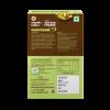 Masala-Blends-100gm_Organic-Amchur-Powder_BOP