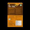 Masala-Blends-100gm_Organic-Biryani-Masala_BOP
