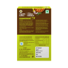 Masala-Blends-100gm_Organic-Chana-Masala_BOP