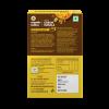 Masala-Blends-100gm_Organic-Garam-Masala_BOP