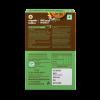 Masala-Blends-100gm_Organic-Pav-Bhaji-Masala_BOP