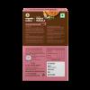 Masala-Blends-100gm_Organic-Rajma-Masala_BOP