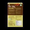 Masala-Blends-100gm_Organic-Rasam-Powder_BOP