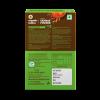 Masala-Blends-100gm_Organic-Sambar-Powder_BOP